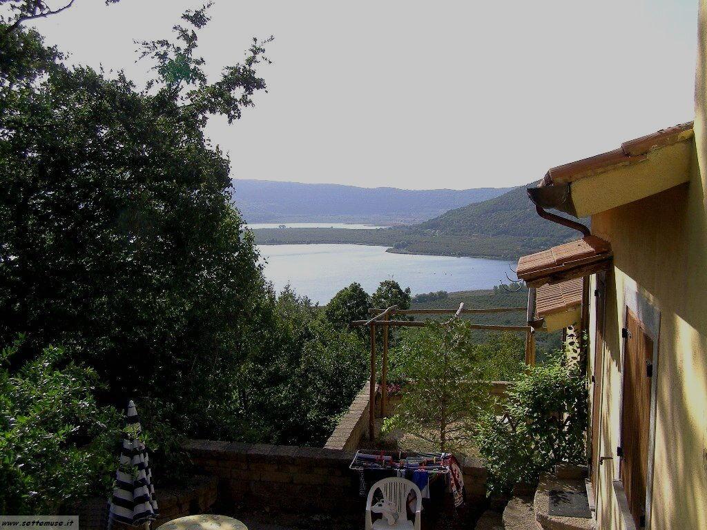 Lago di vico foto 27