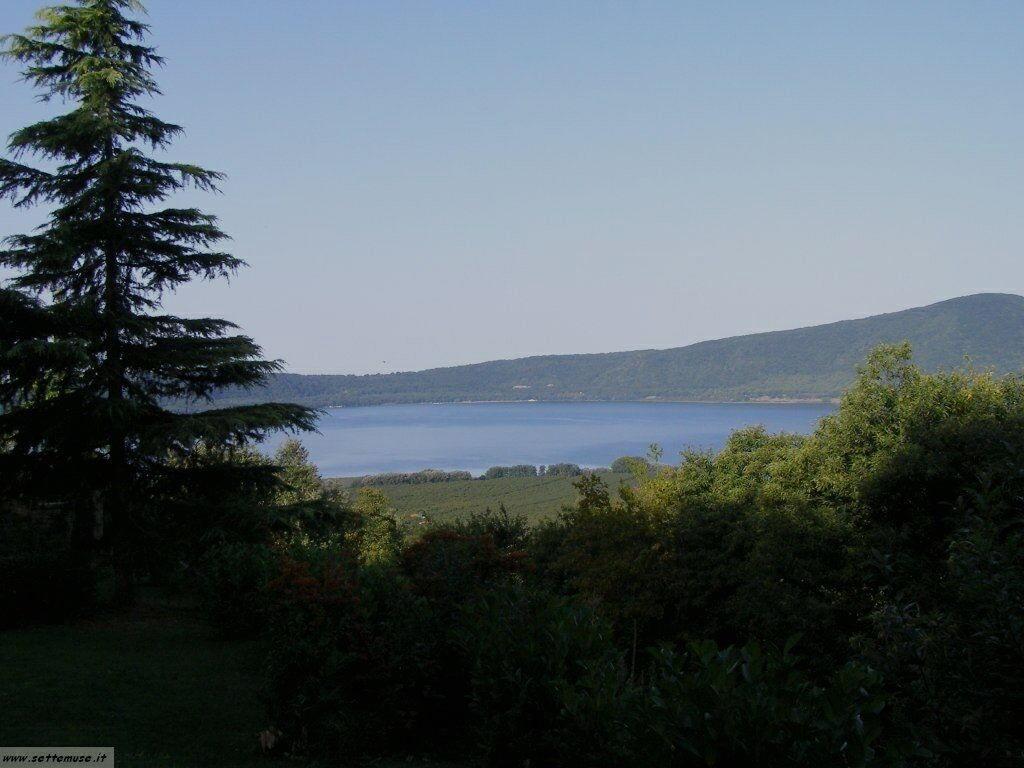 Lago di vico foto 28