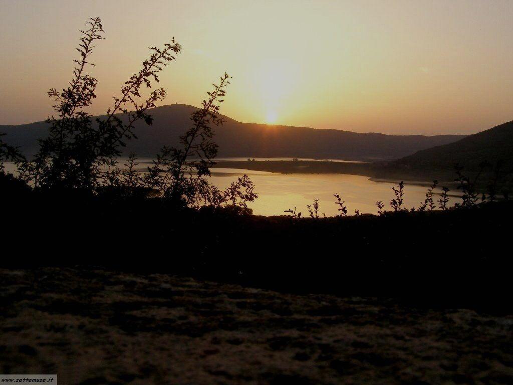 Lago di vico foto 36