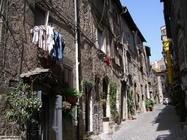 Ronciglione (Viterbo)