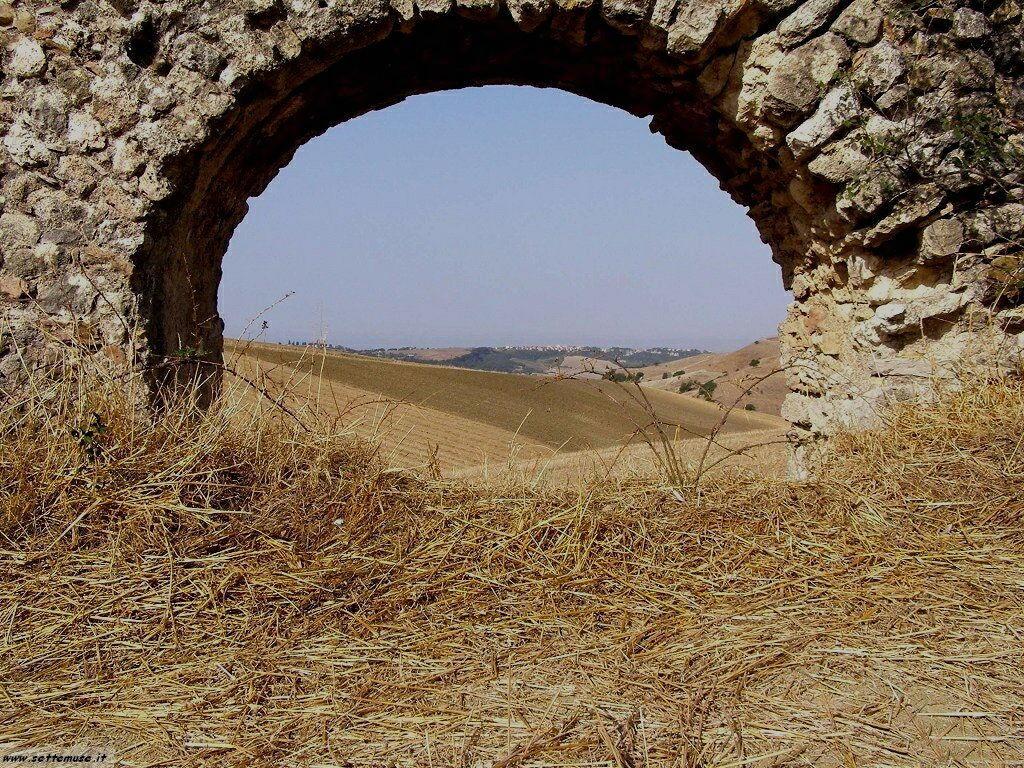 Tarquinia foto 5