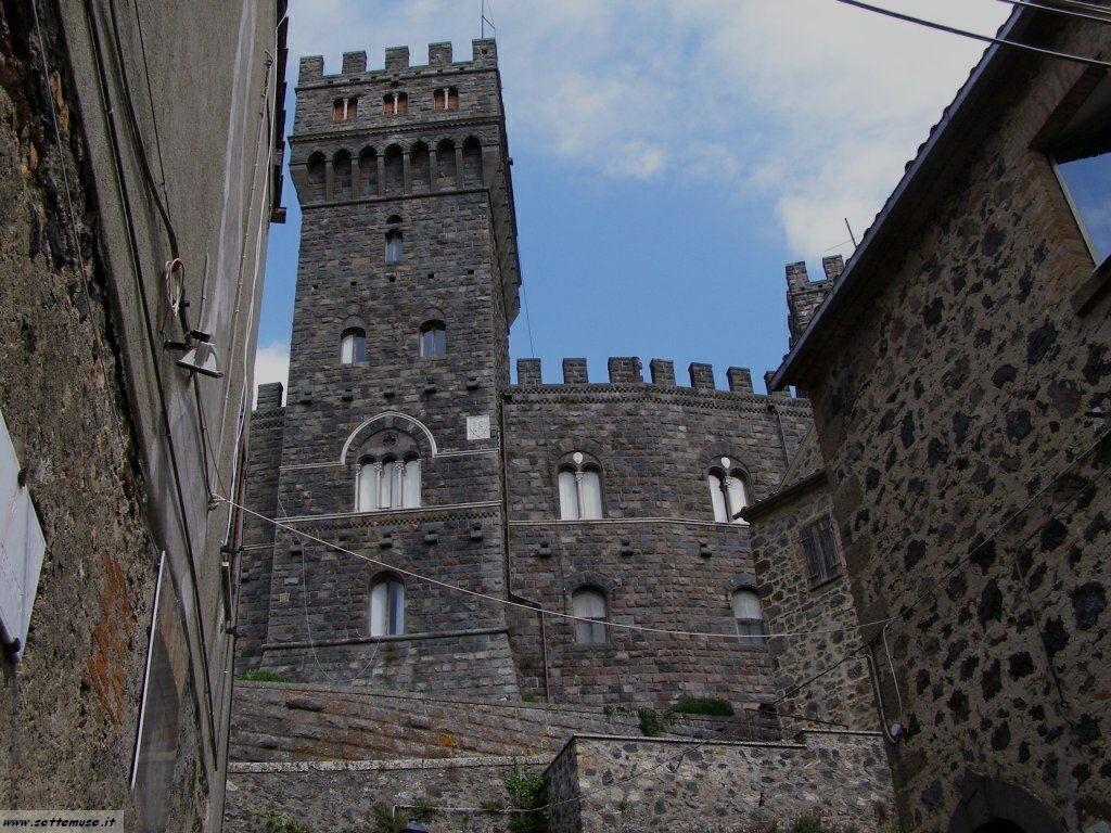 Torre Alfina foto 93