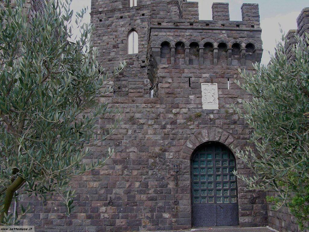 Torre Alfina foto 98