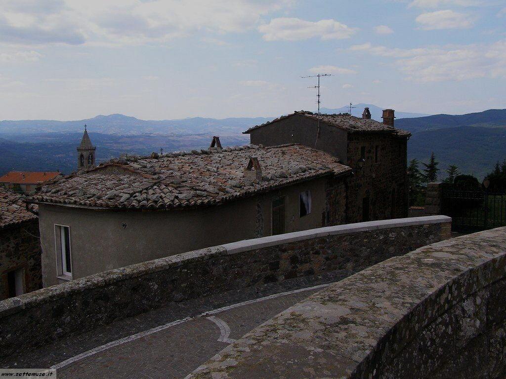Torre Alfina foto 101