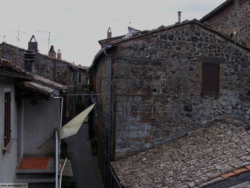 Torre Alfina foto 106