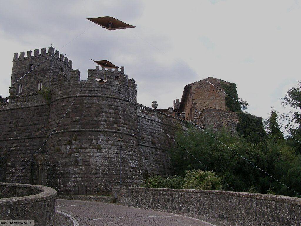Torre Alfina foto 107