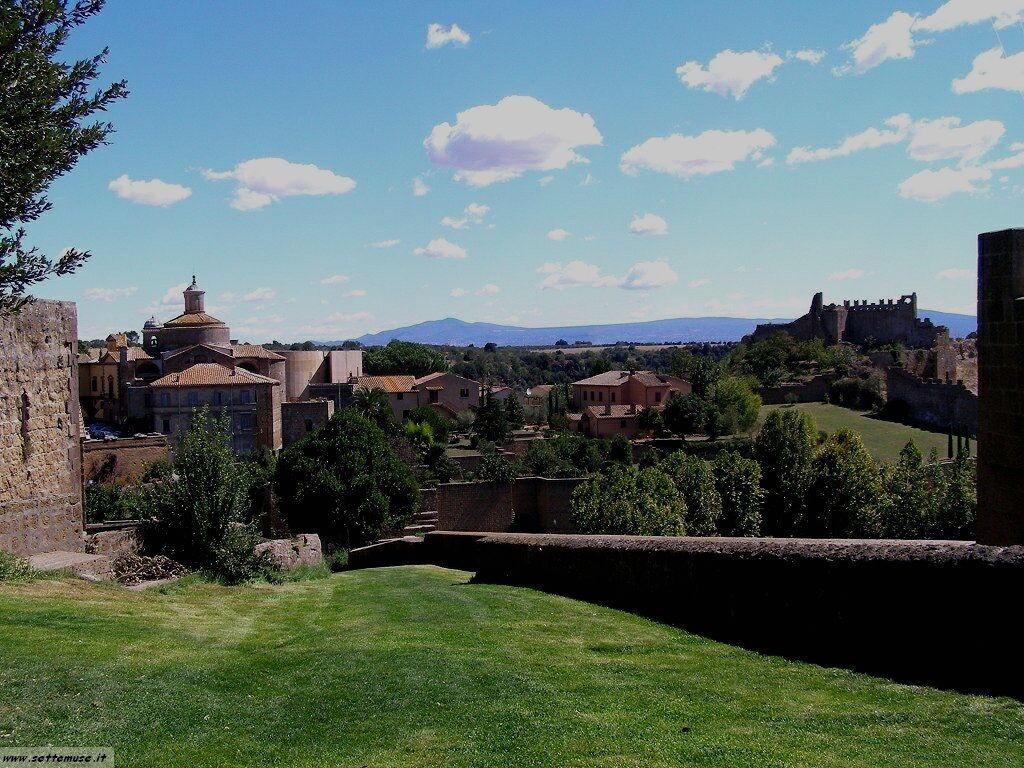 Tuscania foto 10