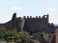 Tuscania (Viterbo)