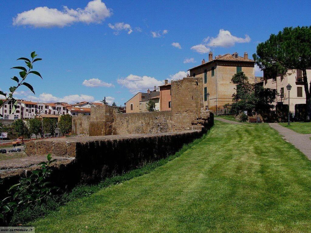 Tuscania foto 16