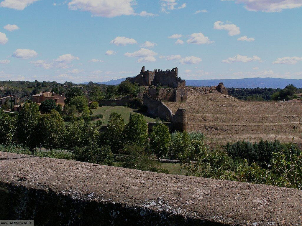 Tuscania foto 17