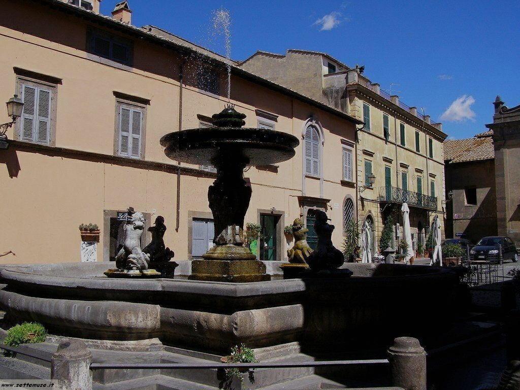 Tuscania foto 20