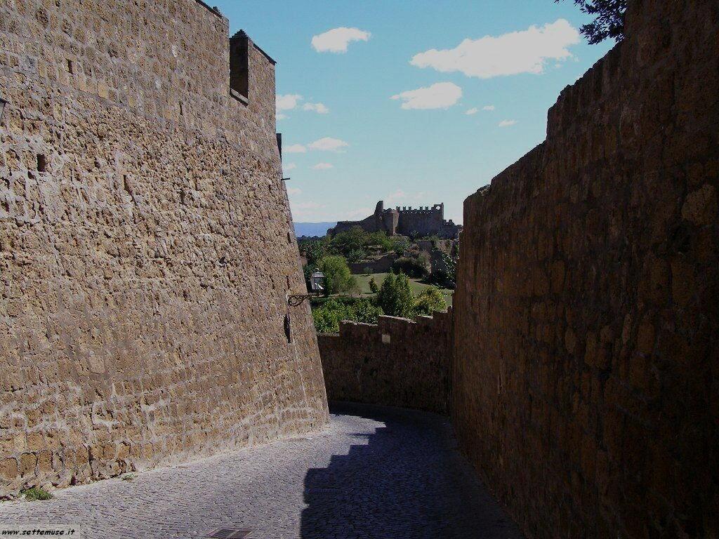 Tuscania foto 21