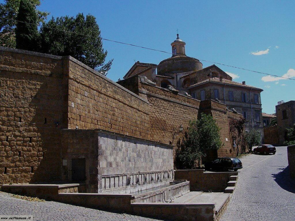 Tuscania foto 22