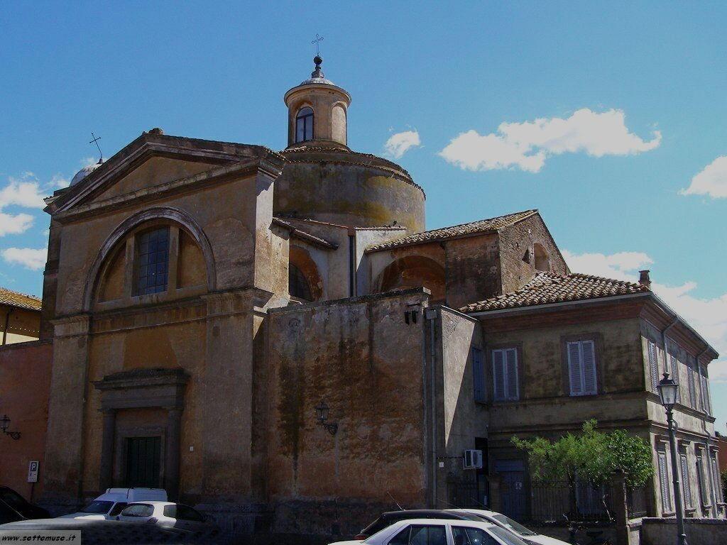 Tuscania foto 26