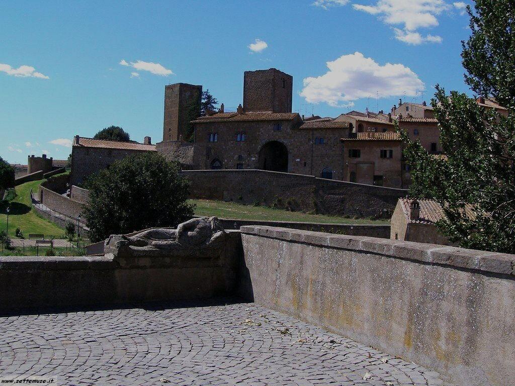 Tuscania foto 27