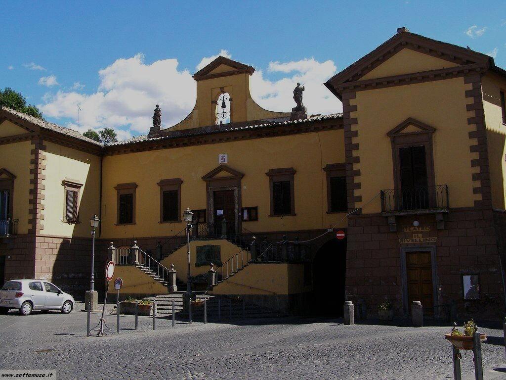 Tuscania foto 30