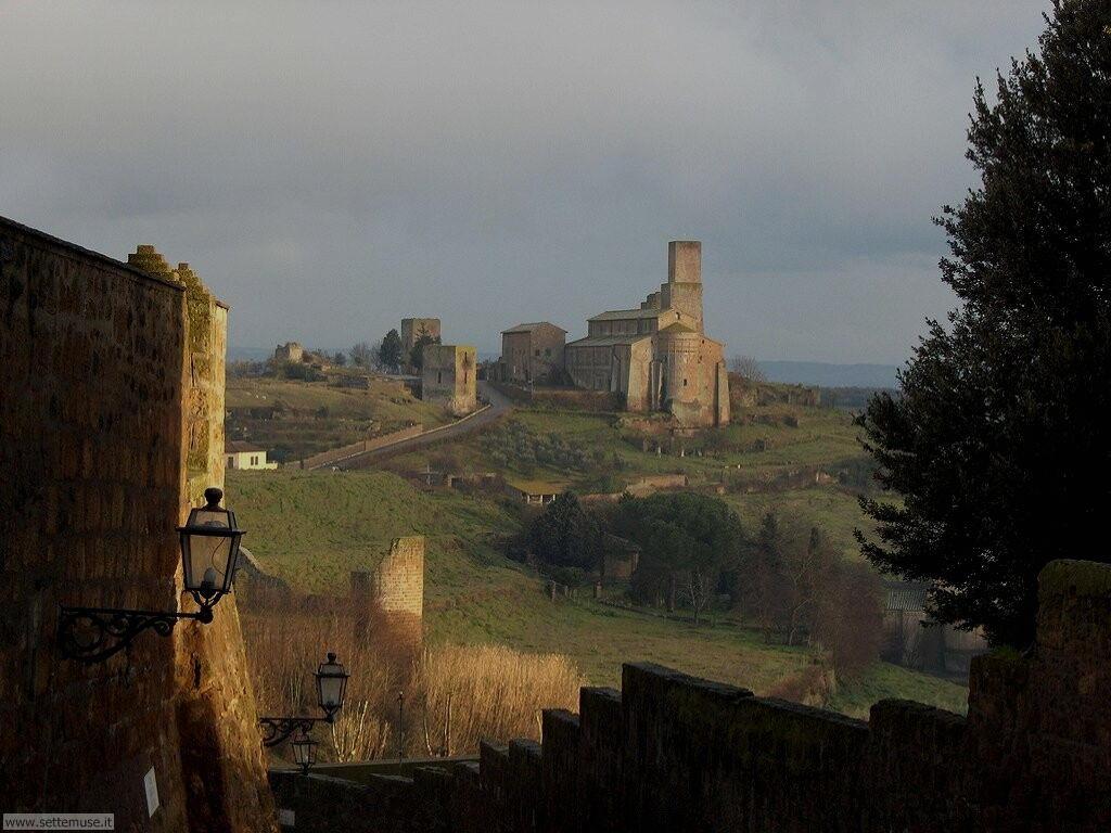 Tuscania foto 32