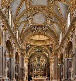 Basilica di Montecassino