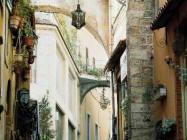 Località in provincia di Frosinone