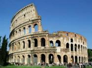 Località in provincia di Roma