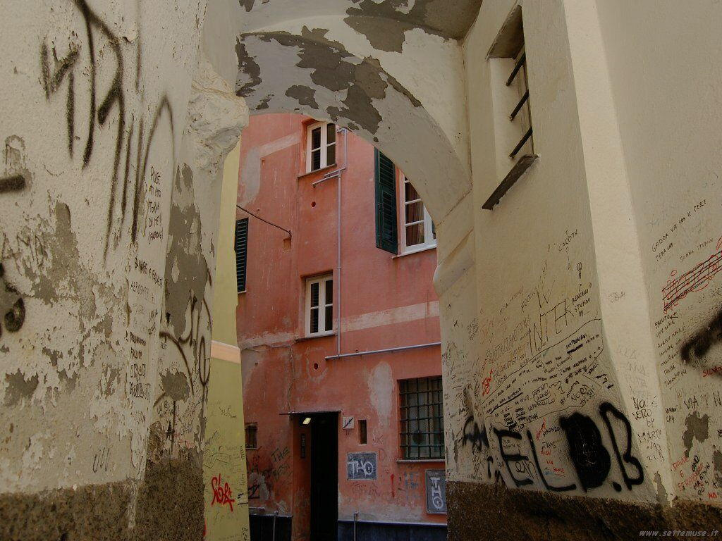Immagine di Camogli foto 31