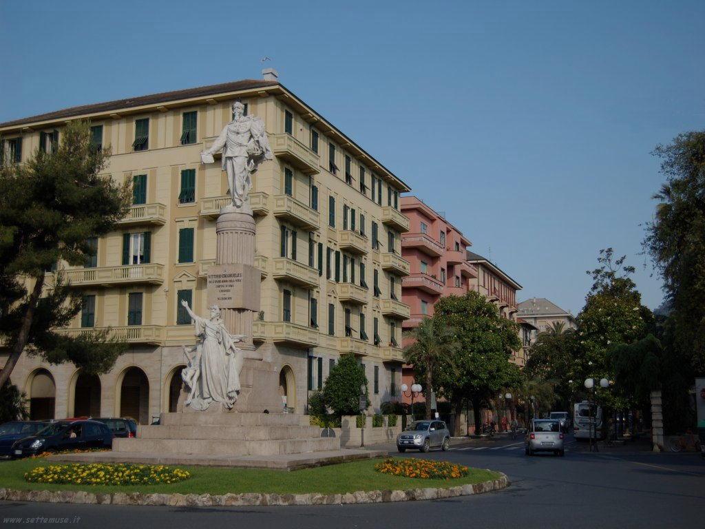 Chiavari cattedrale 159