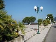 Chiavari (Genova)