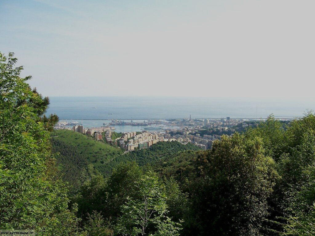 Foto Genova 5