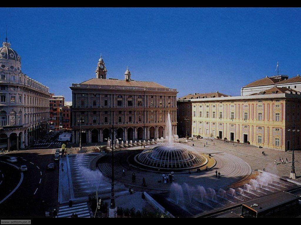 Foto Genova 16