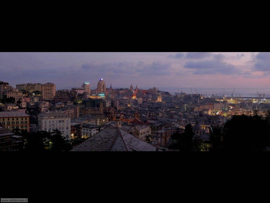 foto genova 023 panoramica