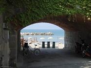 Moneglia (Genova)