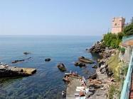 Nervi (Genova)