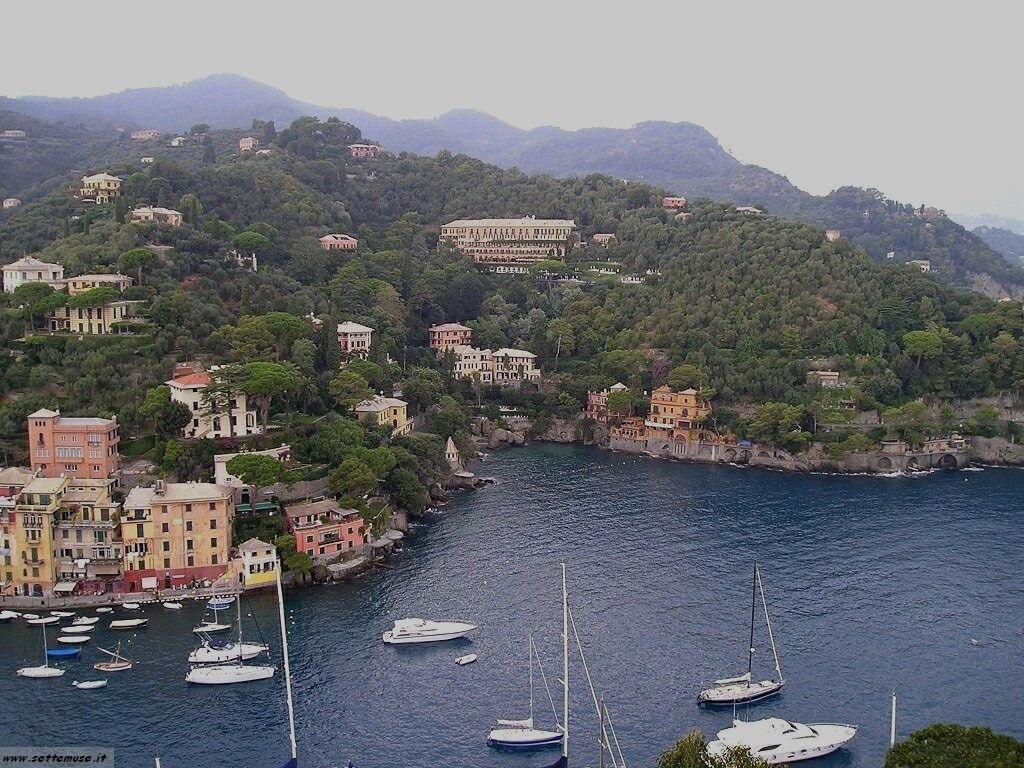 Portofino foto 2