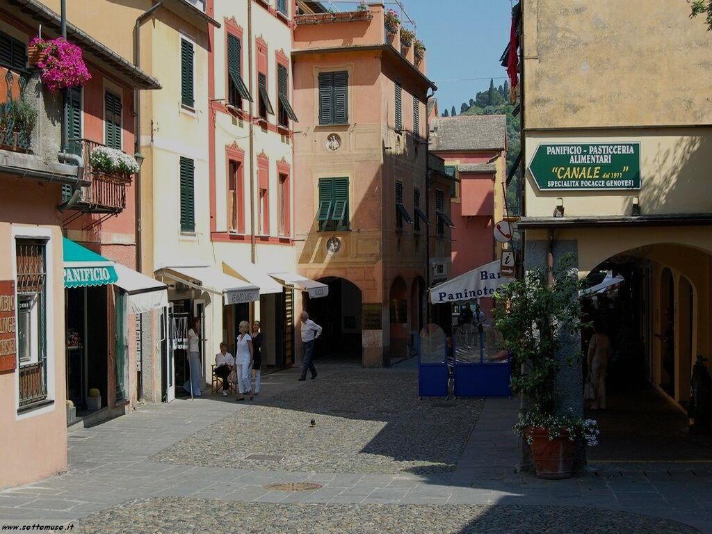 Portofino foto 99