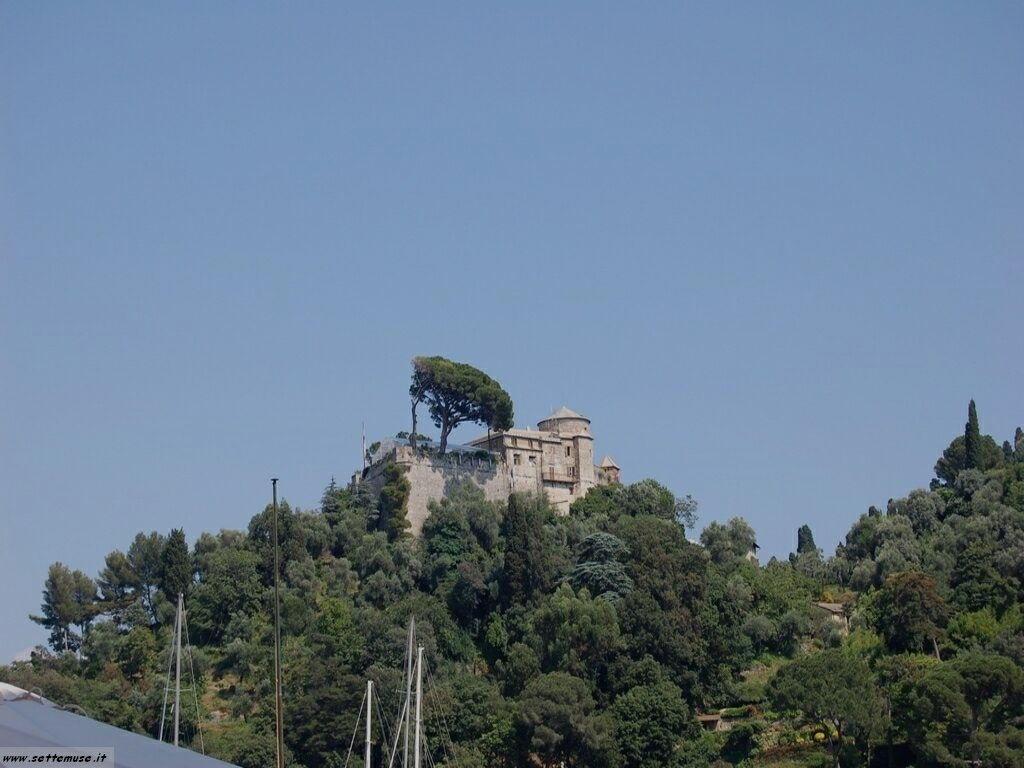 Portofino foto 101