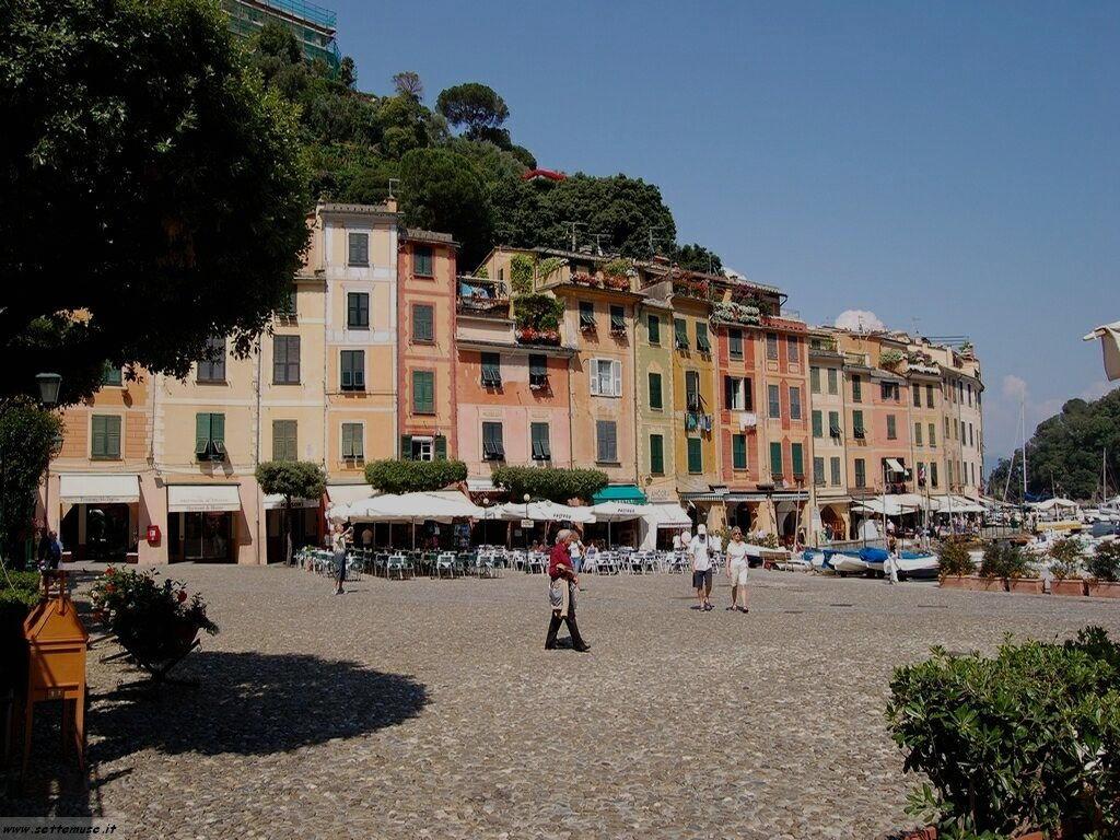 Portofino foto 103