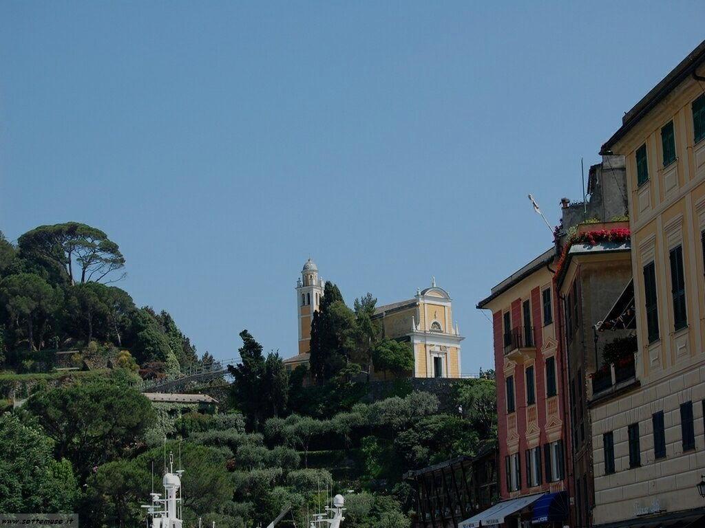 Portofino foto 105