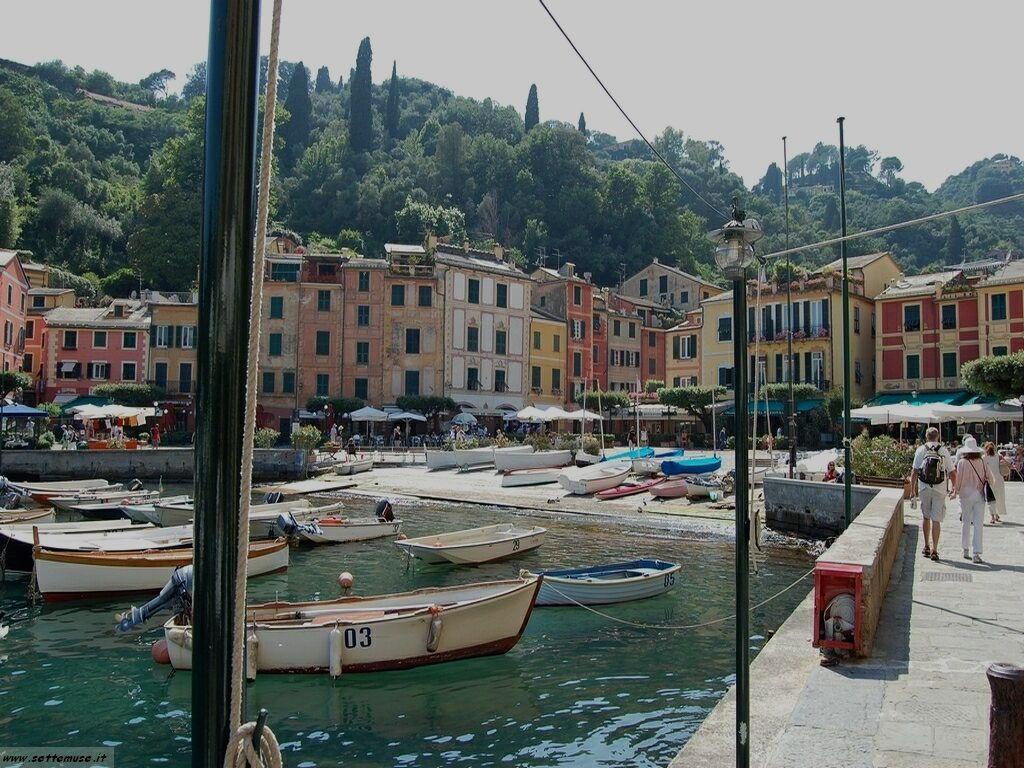 Portofino foto 106