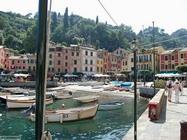 Portofino guida e foto