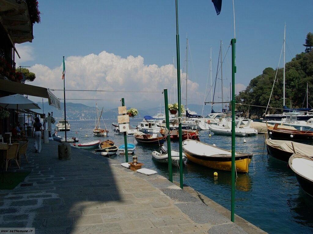 Portofino foto 107