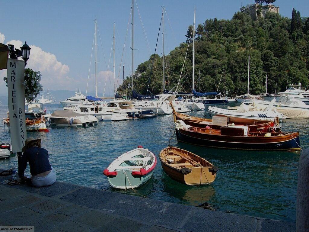 Portofino foto 109