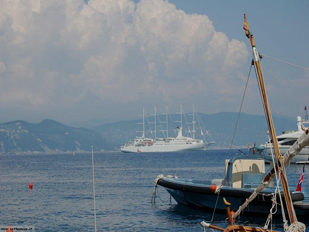 Portofino foto 110