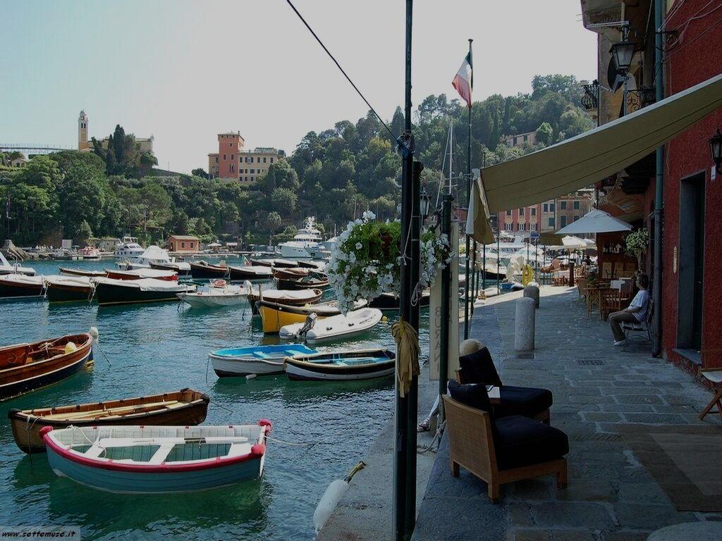Portofino foto 111