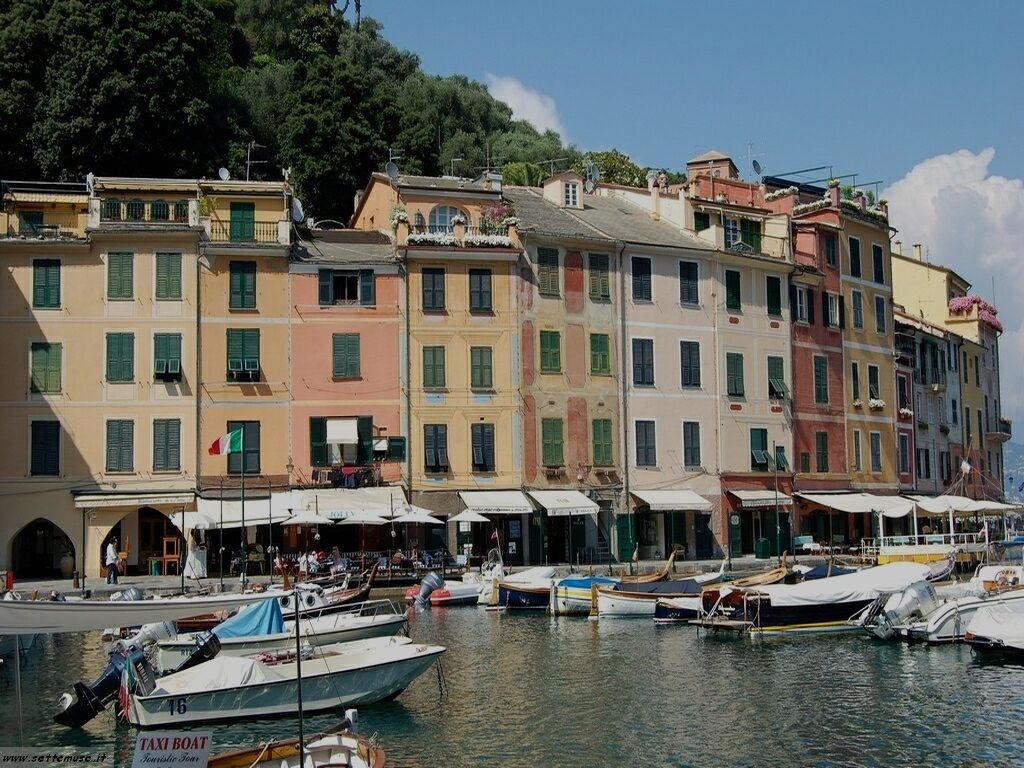 Portofino foto 112