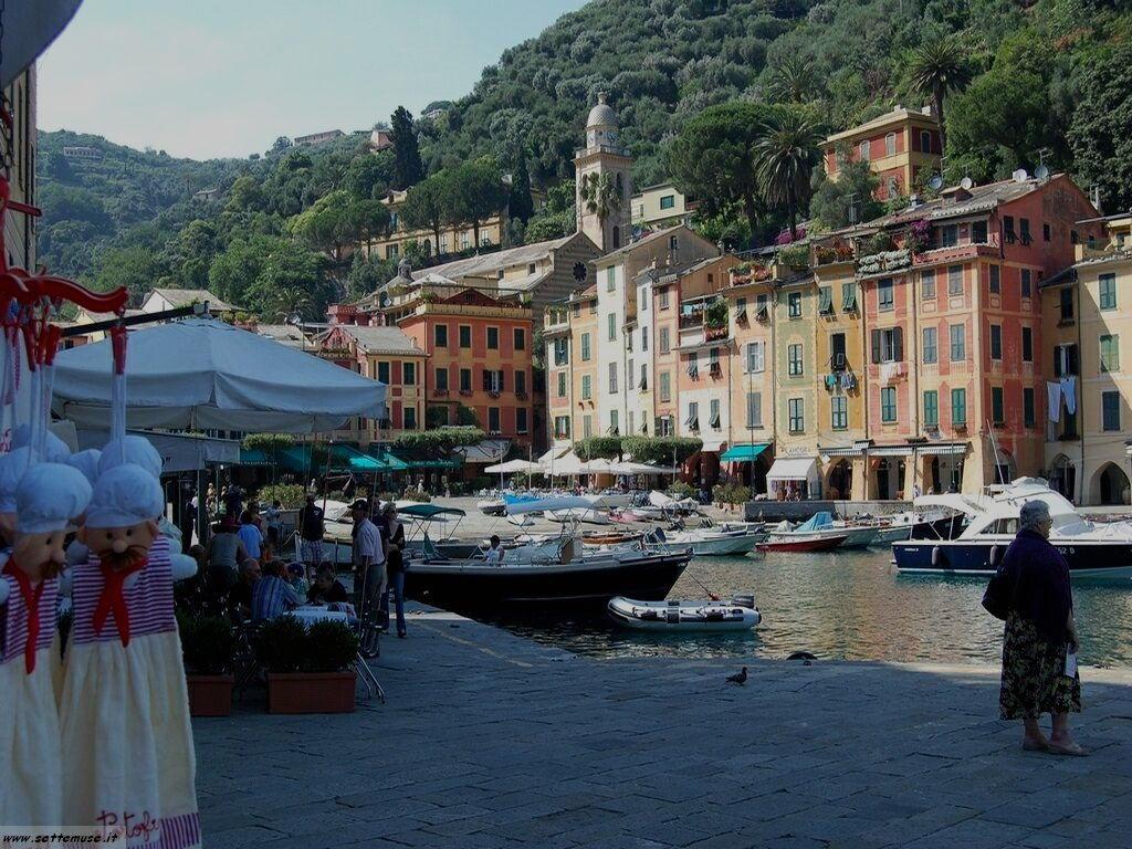 Portofino foto 114