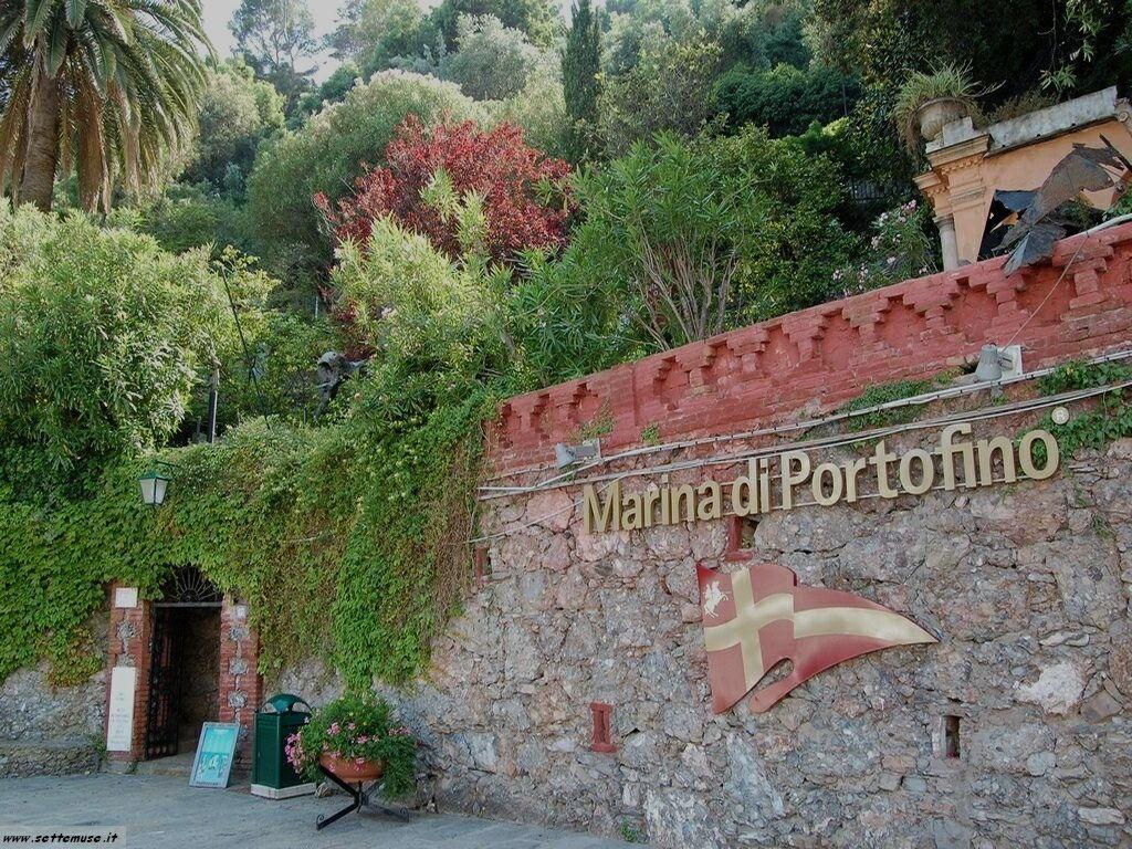 Portofino foto 116