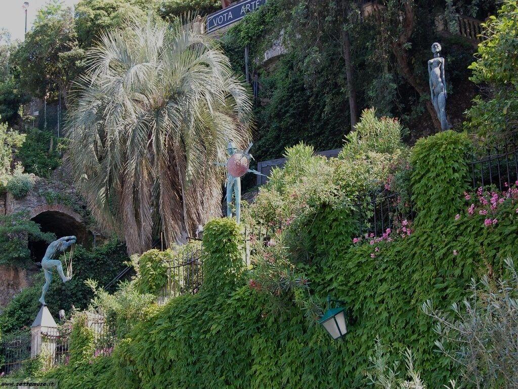 Portofino foto 118