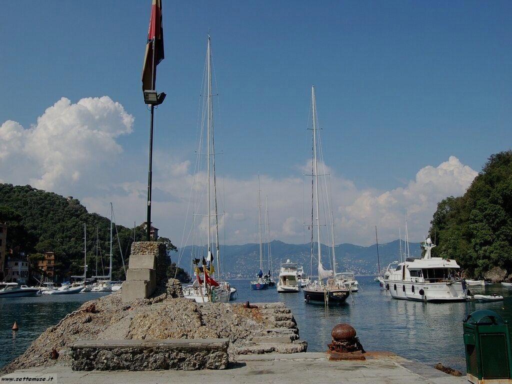 Portofino foto 120
