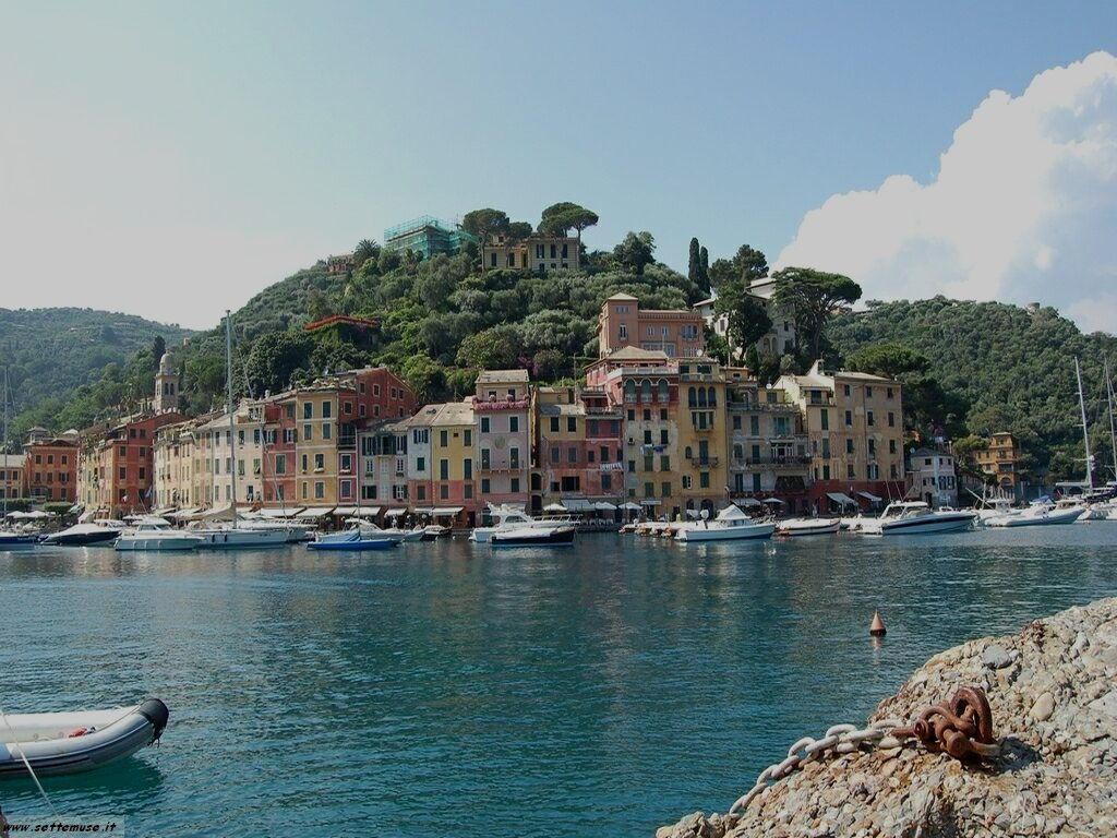 Portofino foto 121