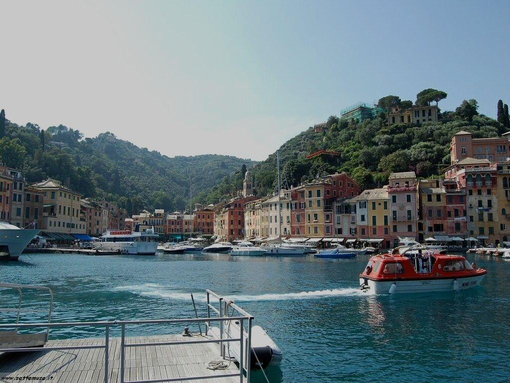 Portofino foto 122